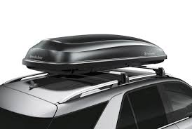 mercedes ml roof racks my mercedes car winter time with mercedes benz heading to the