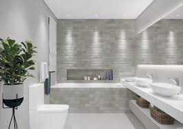 how to design with brick porcelain tile