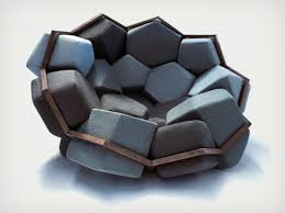 Pretentious Inspiration Cool Bean Bag Chairs Cool Chair Designs
