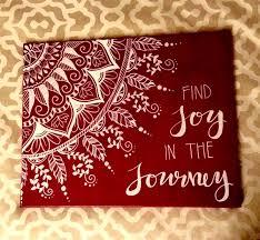 Canvas Design Ideas order me on facebook fresh prints of belaire or instagram fresh_prints_of_belaire find joy in