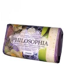 <b>Philosophia</b> Душистое <b>мыло</b> Nesti Dante купить в интернет ...