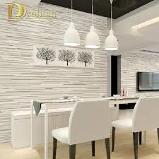 brilliant ideas modern wallpaper designs for living room modern minimalist luxury embossed horizontal striped wallpaper