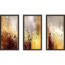 plexiglass wall art framed wall art set of 2 mark 3 2 max framed wall art on whispering wind 2 piece framed wall art set with plexiglass wall art framed wall art set of 2 mark 3 2 max framed