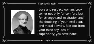 TOP 40 RESPECT WOMEN QUOTES Of 40 AZ Quotes Simple Respect A Woman Quotes