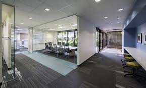 office design companies office. Confidential-company-office-design-12 Office Design Companies