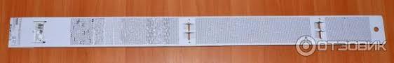 Отзыв о Стрелы для <b>лука Geologic</b> Discovery 100 | Отличные ...