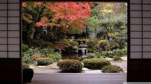 Japanese Garden Japanese Garden Wallpaper Inspiration Design 1714526 Inspiration