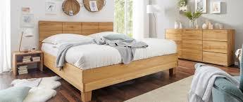 Schlafzimmer Dela Möbel