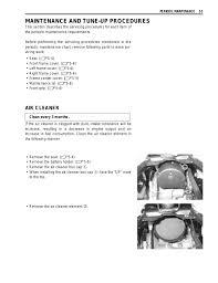 ltz50 manual