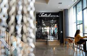 Δείτε 43 αντικειμενικές κριτικές για foxtail coffee, με βαθμολογία 4,5 στα 5 στο tripadvisor και ταξινόμηση #46 από 316 εστιατόρια σε winter park. Lake Nona Foxtail Coffee Now Located On The Ground Floor Facebook