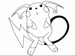 Small Picture astonishing pokemon coloring pages with free pokemon coloring