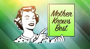 Image result for mom smoking weed cartoon