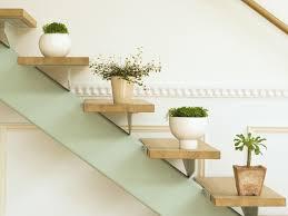 Indoor Kitchen Gardening Indoor Herb Gardens And Salad Walls My Home Rocks