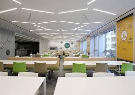Bank Audi Head Office
