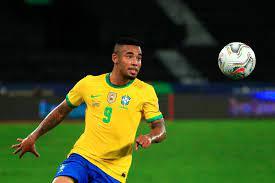 Transfer market Juve, Gabriel Jesus and Icardi on alert: it depends on  Ronaldo