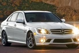2008 '11 mercedes benz c class recalled for taillight problem Ford Wiring Harness Kits at Mercedes Wiring Harness Recall