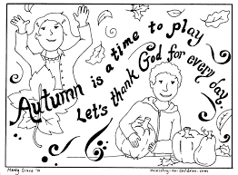 Small Picture Coloring Pages Free Printable Leaf Coloring Pages For Kids Fall
