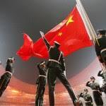 """Resultado de imagen para Los radicales cambios del """"XIX Congreso del Partido Comunista Chino"""" hacia el año 2050"""