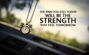 hd desktop backgrounds with quotes. Plain With Image Result For Motivational Quotes Hd With Hd Desktop Backgrounds Quotes N