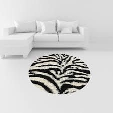 56 most exceptional hearth rug cheetah print rug giraffe print rug zebra skin rug animal skin