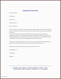 What To Write In A Cover Letter For A Resume Cover Letter Templates For Resume