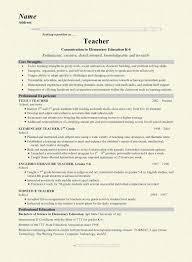 Fresh Applying For A Teaching Job Cover Letter    For Resume Cover