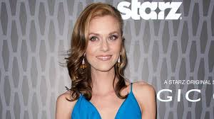 Hilarie Burton Reveals Alleged Sexual Abuse by \u0027One Tree Hill ...