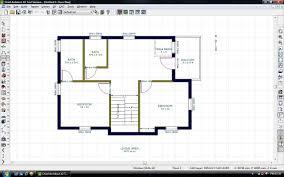 house plan as per vastu shastra elegant bedroom design of lovely home 2