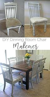 diy dining room chairs dining room remendations diy dining room table best of diy dinning room