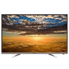 haier 32 inch led tv. haier 32\ 32 inch led tv