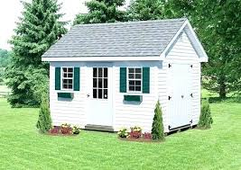 garden sheds home depot. Home Depot Outdoor Sheds Garden Perfect Storage Shed On . S