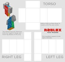 Roblox Shirt Templates Roblox Shirt Templates Shirt Template Maker Ukran Agdiffusion Com
