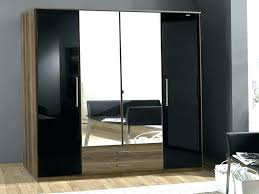 closet door mirrors bedroom door mirror bedroom delightful black wardrobe closet door mirror bedroom black wardrobe closet door mirrors