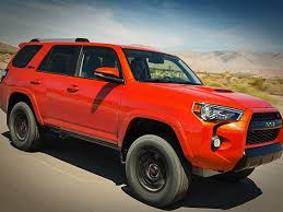 2018 toyota 4runner colors. brilliant 2018 2018 toyota 4runner trd pro side view inside toyota 4runner colors i
