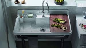 Sinks Merge Style And Utility Las Vegas Review Journal