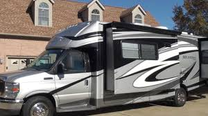 hd video 2016 melbourne jayco 29d cl b plus motor home rv see sunsetmilan