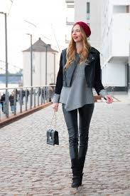 berlin blogger fashion week ii how i met my outfit