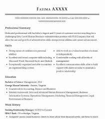 Client Relationship Management Resume Banking Relationship Manager Resume Sample Livecareer