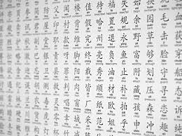 Other phonetic transcription systems do exist but are less and less used. Learn Mandarin Chinese With Pinyin Romanization