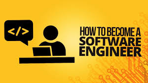 How To Become A Software Engineer The Most Efficient Way