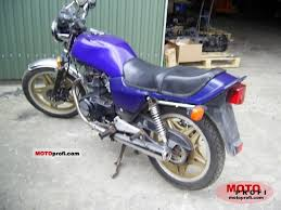 street fighter motorcycles with