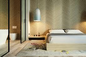 Accent Walls Bedroom Awesome Decorating Design