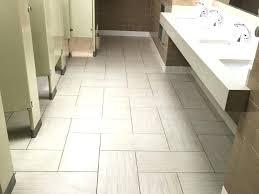 herringbone tile pattern 12x24 design plank tiles by stone peak ceramics