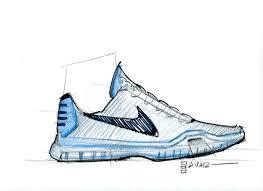 Kobe Bryant Shoe Designer Sophisticated Simplicity Unveiling The Kobe X Kobe