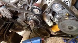 2004 ford star motor diagram not lossing wiring diagram • como instalar la banda del motor 3 8 2004 ford star complaints 2004 ford star