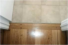 floor transition carpet to wood strip piece tile laminate full image for strips ceramic