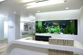 fish tank for office. Office Fish Tank. Terrific Custom Aquariums Tank I For C