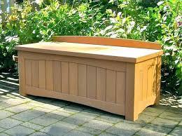 garden storage seat garden storage bench seat outdoor bench storage seat garden bench seat with storage