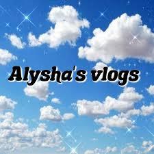 Alysha Leblanc - YouTube