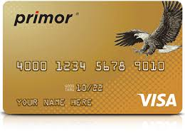 Check spelling or type a new query. Primor Visa Gold Secured Card Review The Ascent